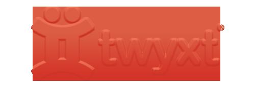 Twyxt-logo