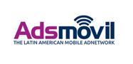 ADS movil