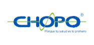Chopo