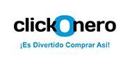 Clickonero