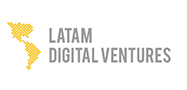 Latam Digital Venture