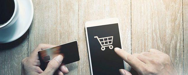 Apps móviles serán clave para incrementar las ventas durante el Buen Fin 2020