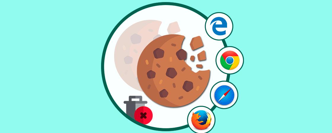 Lotame: cinco soluciones para que los marketers enfrenten un futuro  sin cookies