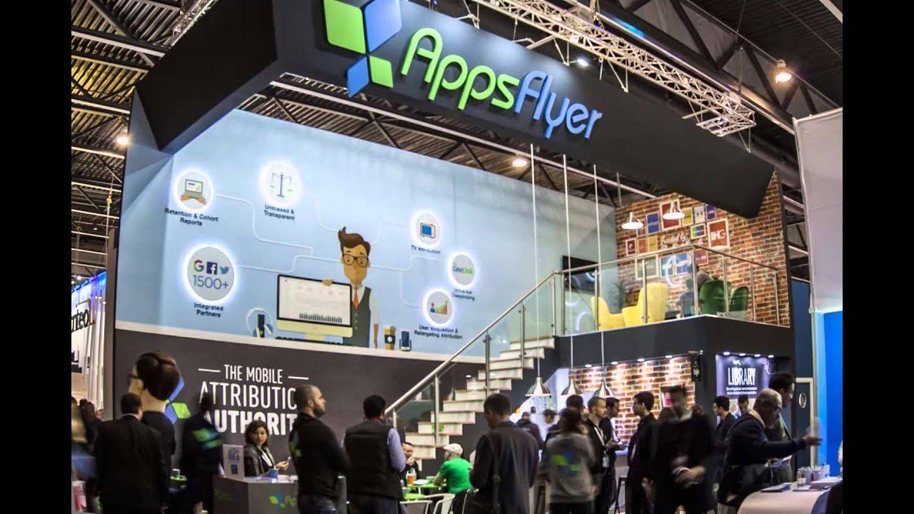 AppsFlyer se refuerza en México para impulsar el mercado de apps móviles
