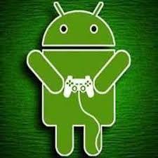 Android dominará el mercado de juegos móviles en 2020
