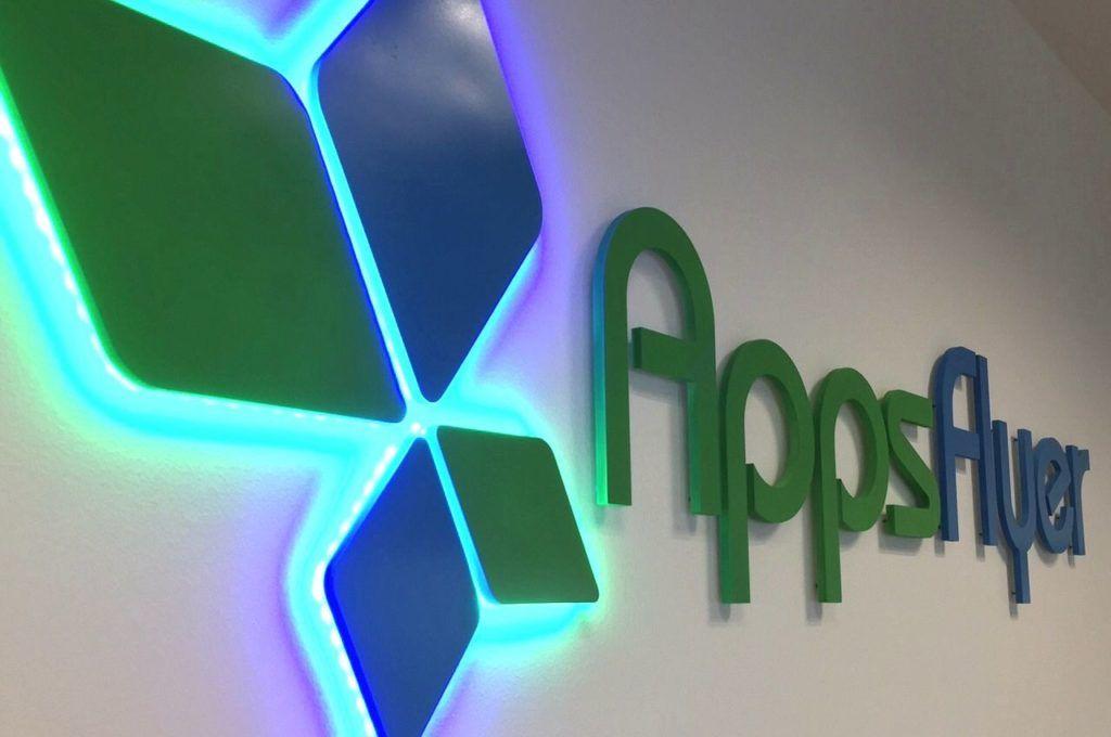 AppsFlyer crece 300% en México y suma a Salesforce Ventures como inversionista