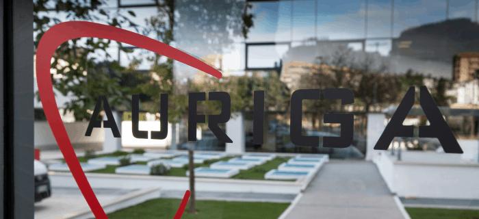 Auriga continúa con su inversión para la transformación digital de la banca física en México y Latinoamérica