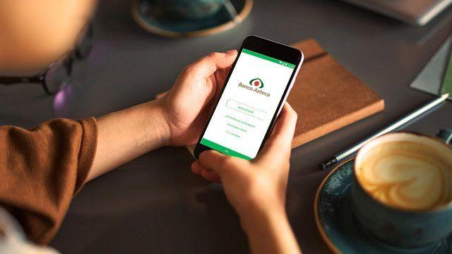 App móvil de Banco Azteca crece 240% impulsada por una estrategia de ventas digitales fortalecida con la tecnología de AppsFlyer