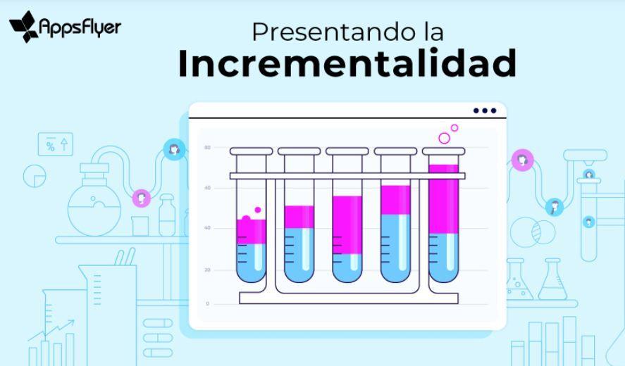 AppsFlyer presenta Incrementality para conocer el valor real de la inversión publicitaria