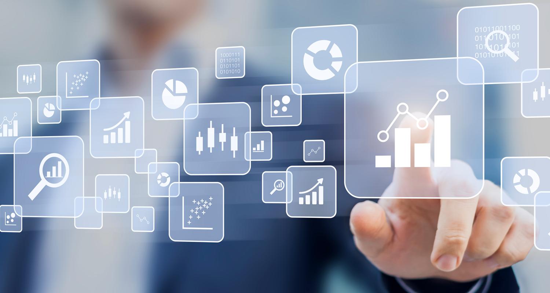 Innovación y digitalización, la apuesta de in-Store Media para duplicar su facturación