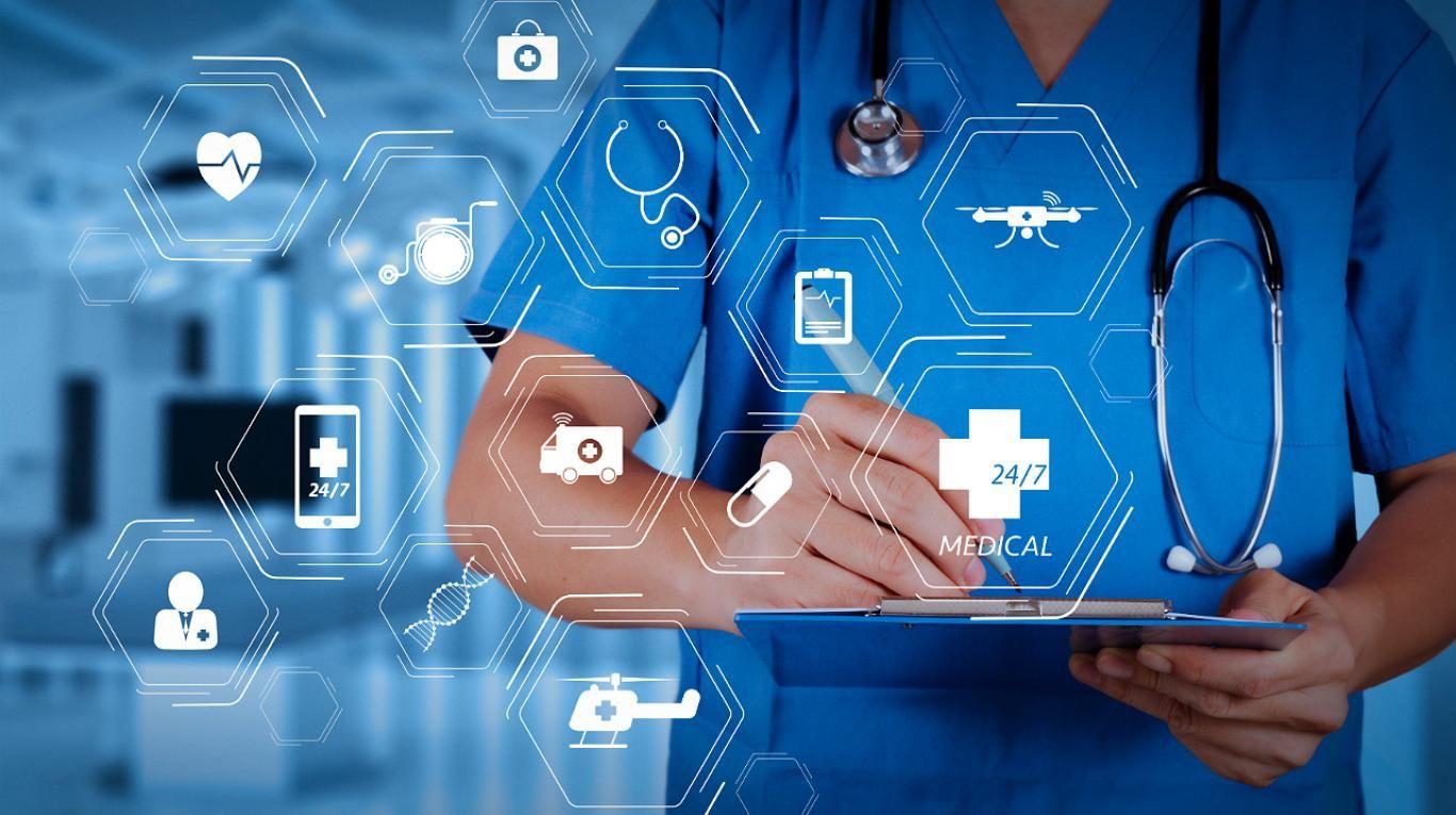 Laboratorio Médico del Chopo abre tienda online con más de 2,400 estudios y análisis de laboratorio