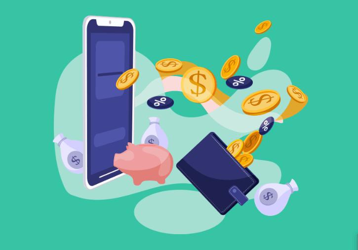 México lidera el crecimiento de las aplicaciones móviles de finanzas en América Latina