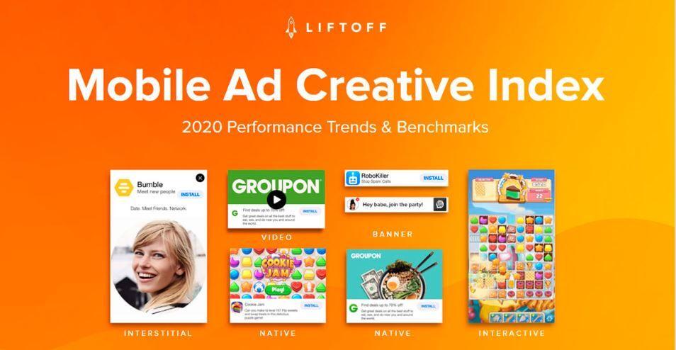 Video móvil, el formato publicitario más efectivo para captar compras