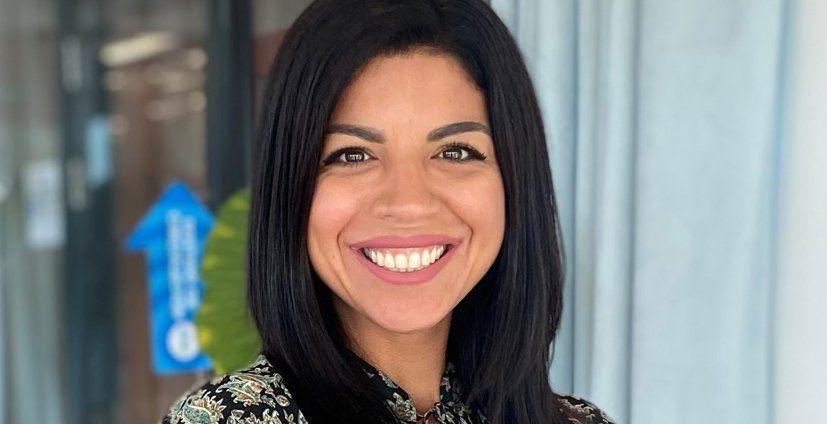 Rocket Lab nombra a Eloísa Rodríguez como nueva Managing Director para Europa, Medio Oriente y África