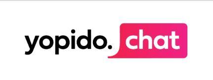 BotBit agiliza la digitalización de los comercios ante la pandemia con YoPido.chat