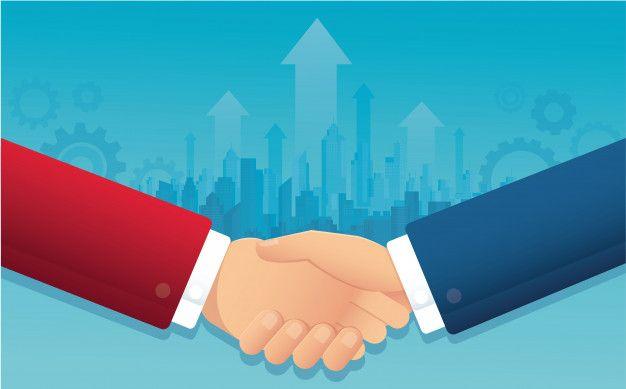 Auriga y ACI Worldwide se asocian para lanzar una plataforma bancaria de autoservicio de próxima generación para la gestión de cajeros automáticos