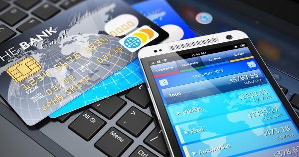 Auriga: Tendencias que revolucionan la sucursal bancaria en el 2021