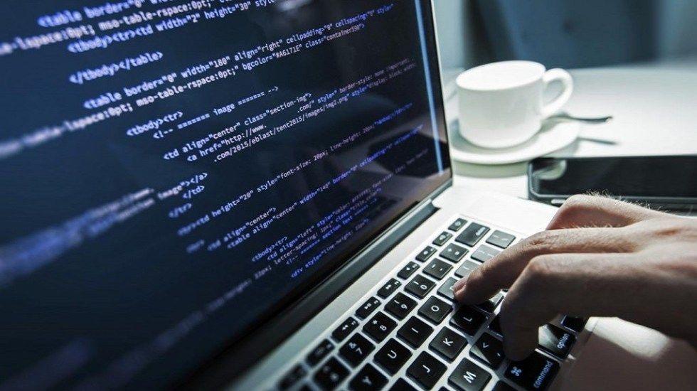 Ataque a las empresas a través de RDP, el favorito de los ciberdelincuentes