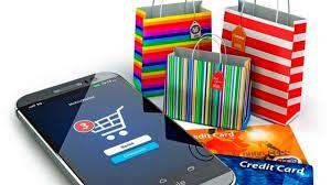 Julio y agosto, ideales para las apps móviles de compras