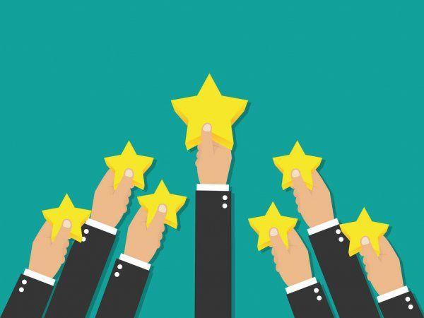 Business Insider reconoce a Lotame como una de la mejores compañías de tecnología publicitaria del 2020