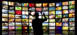 Informe de Magnite revela que el 72% de los mexicanos miran TV por streaming todos los días