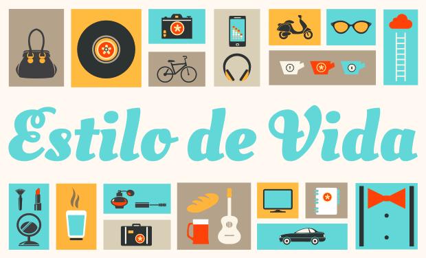 Apps de estilo de vida, las más expuestas al fraude  publicitario en México