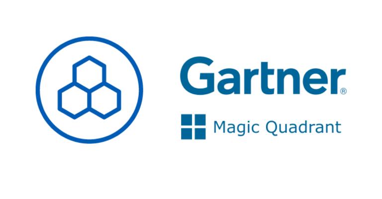 Sophos es reconocido como líder en el Cuadrante Mágico de Gartner para plataformas de protección de endpoint