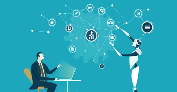 5 formas de usar la IA para superar las expectativas de los clientes