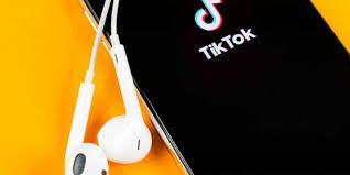 ¿Cómo convertir a TikTok en la nueva marketing tool para adquirir consumidores? Liftoff te lo dice