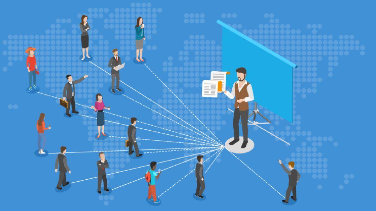 Seis pasos para impulsar el crecimiento de las apps móviles con influencer marketing