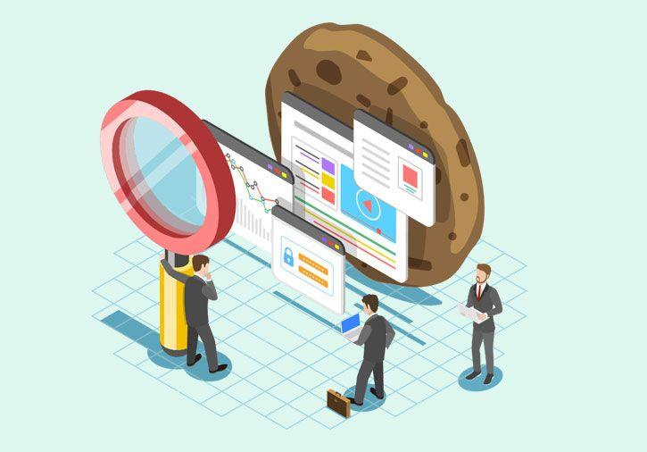 Adform y Smart adoptan Lotame Panorama ID para enfrentar el futuro sin cookies