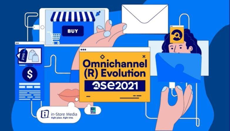 in-Store Media: el smartphone es el dispositivo favorito de los compradores mexicanos para surtir su despensa