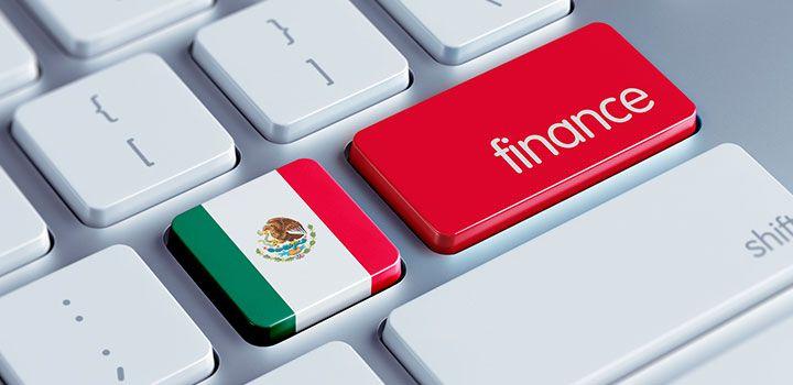 4 elementos para que las Fintechs conquisten el mercado mexicano