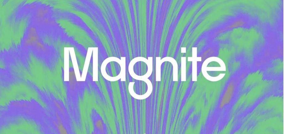 Magnite se une a GNog para amplificar su oferta de publicidad omnicanal en México