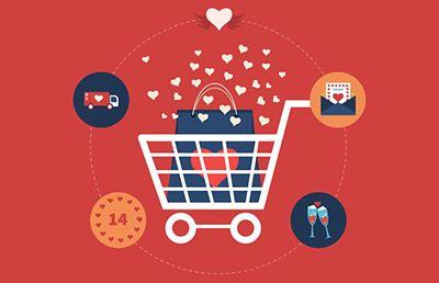 6 claves para enamorar a los usuarios de apps móviles