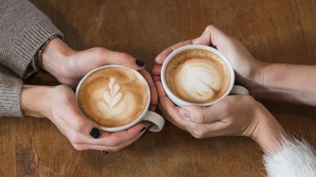 Las mujeres son las mayores compradoras de café en México