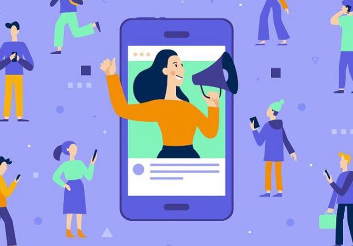 Rocket Lab y CleverTap comparten las estrategias para que una app móvil despegue