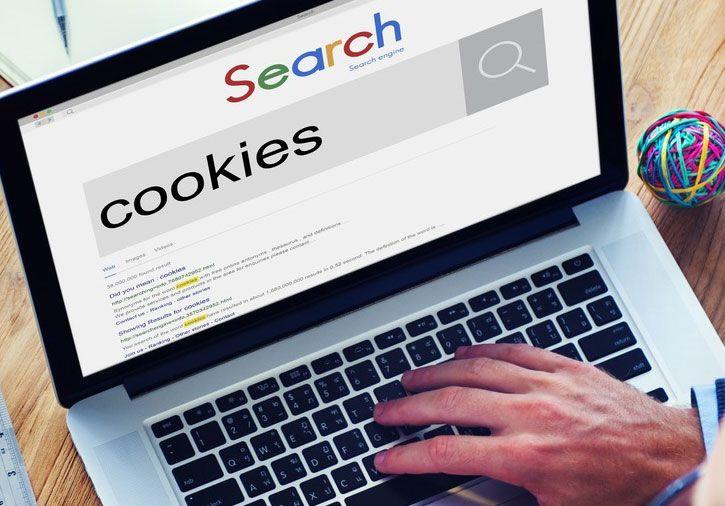 MediaMath y PubMatic suman a Lotame Panorama ID para impulsar la publicidad sin cookies en la open web