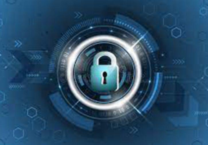 Auriga: tres tecnologías de ciberseguridad para la banca omnicanal