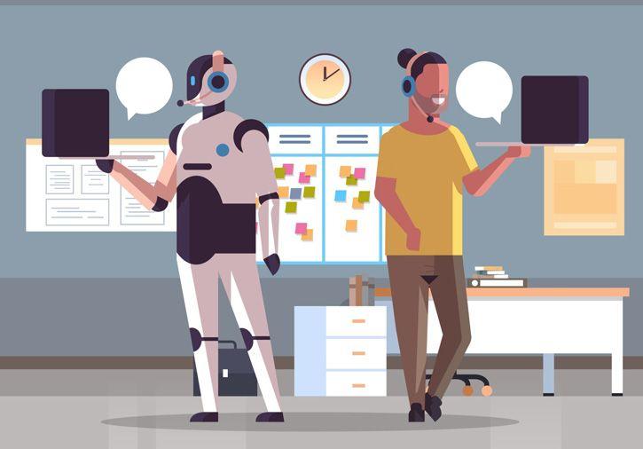 Alloxentric llega a México para mejorar la satisfacción del cliente con inteligencia artificial