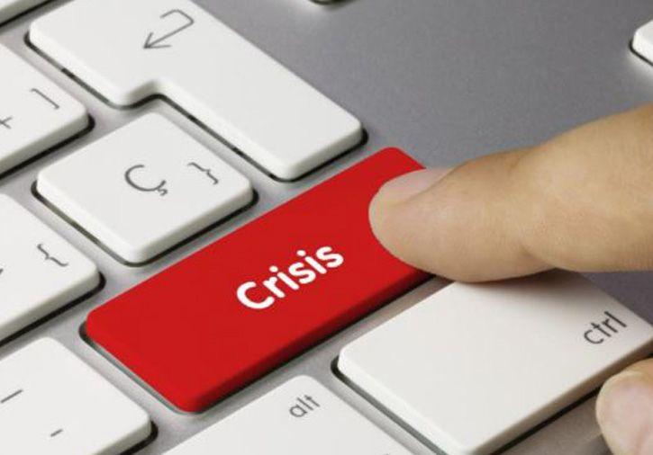 Lo que Simon Kjaer nos recordó sobre la importancia de un plan de comunicación de crisis