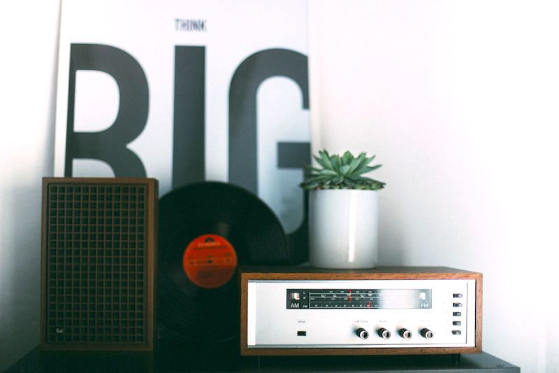 El Día Mundial del Radio celebra su sexta edición