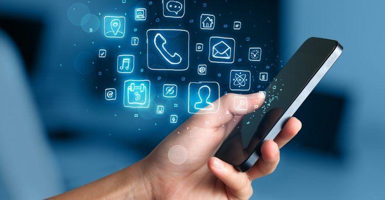 AppsFlyer: La inversión global en instalación de aplicaciones sumará 118 mmdd en 2022