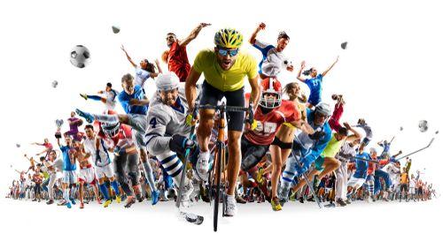Claves para una estrategia de marketing efectiva durante magnos eventos deportivos