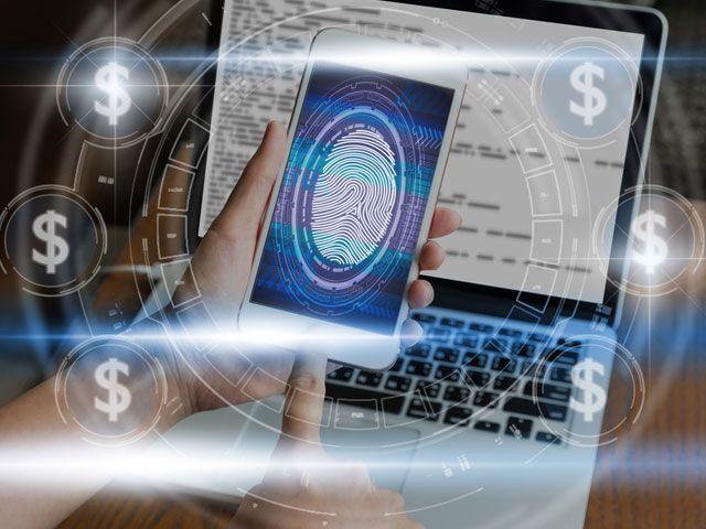 Auriga señala 4 innovaciones y consejos para la sucursal financiera del futuro