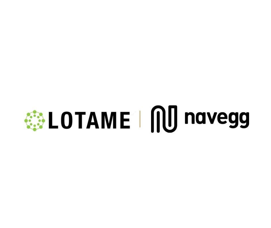 Navegg y Lotame se unen para descubrir y alcanzar nuevos clientes