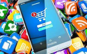 ¿Cómo aumentar las ventas de fin de año con las apps?